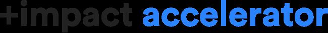 impact-logo-big-e1565615501885